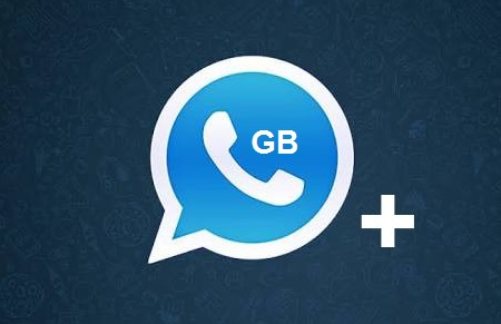 GBwhatsapp-apk GBWhatsapp Plus APK Download Latest Version