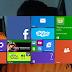 Bỏ qua màn hình Log On trong Window 8, 8.1 đơn giản