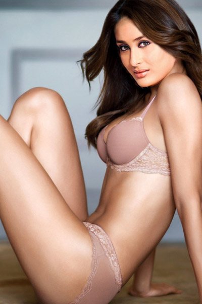 Girls Cloth, Women Fashion,: Bollywood Indian Hot Actresses ...