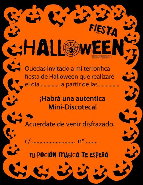 SALTIMBANKI ANIMACIONES  Mini DISCO Fiesta de Halloween