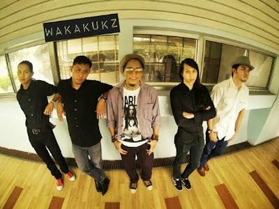 Wakakukz - Tak Peduli MP3
