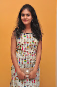 Kerintha fame Sukriti glamorous photos-thumbnail-18