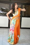 Vithika sheru latest glamorous photos-thumbnail-1
