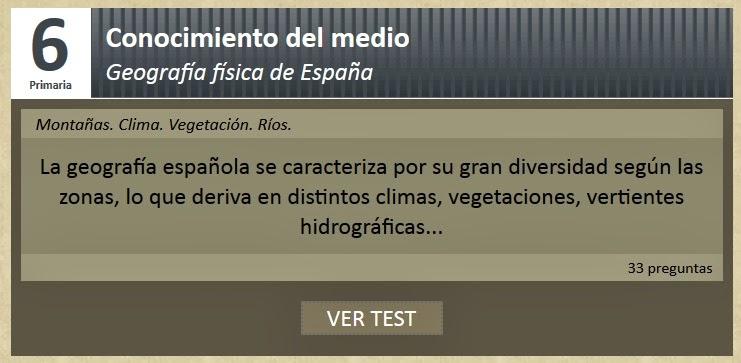 http://www.testeando.es/test.asp?idA=47&idT=neoqvpfk