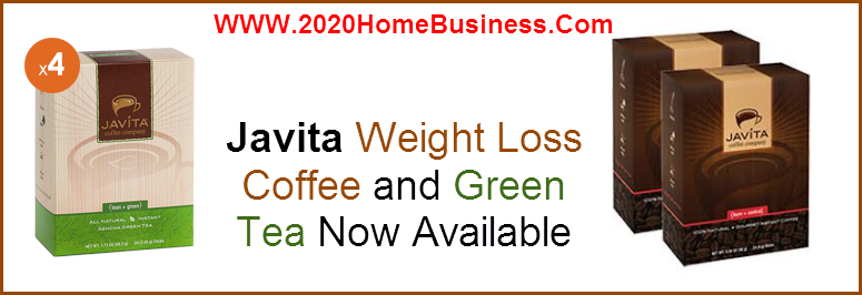 Javita Weight Loss Coffee - Learn how to earn money losing weight and ...