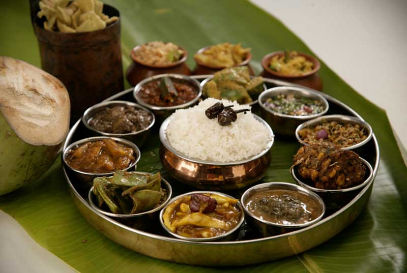 Online information should be free february 2011 for Abhiruchi south north indian cuisine