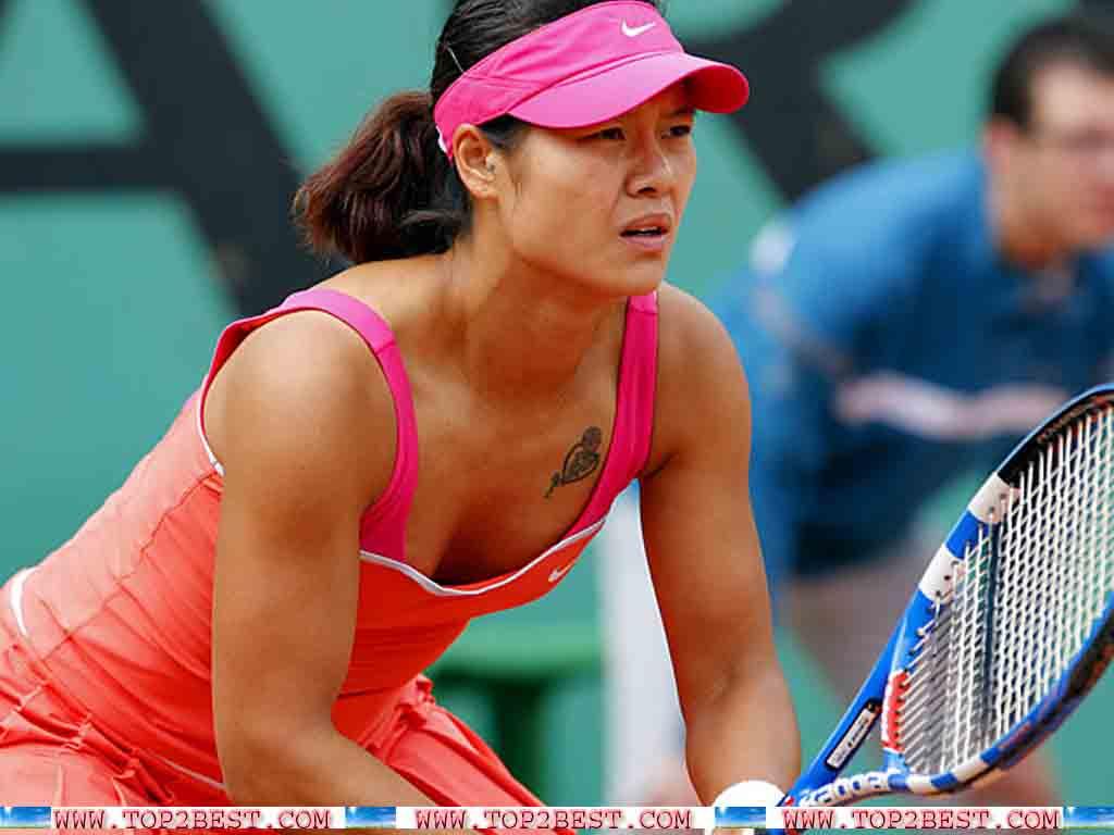 http://2.bp.blogspot.com/-eUFabcQIuDw/UQDzEQ_H7KI/AAAAAAAAAg4/wbhbu0FRT6A/s1600/li-na-chinese-tennis-.jpg