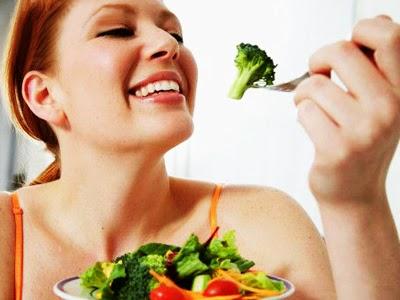 Supleman Obat Penambah Nafsu Makan Anak Dan Dewasa