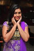 Priyanka Naidu latest glam pics-thumbnail-10