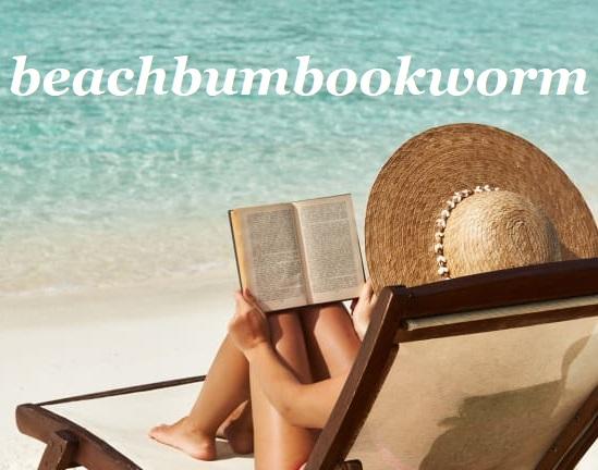 beachbumbookworm