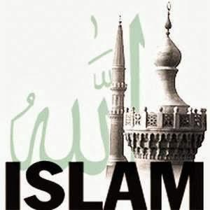 Islam Agama Rasmi Negara
