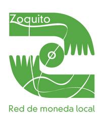 El Zoquito – La moneda social de Cádiz