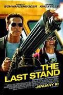 20 List Film action barat 2013-The Last Stand-Info Terbaru Hari Ini