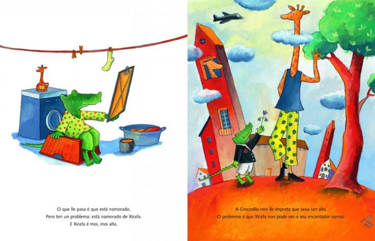 Actividades y ocio para ni os en vigo dias 27 28 29 y 30 de mayo little vigo - Telefono casa del libro vigo ...