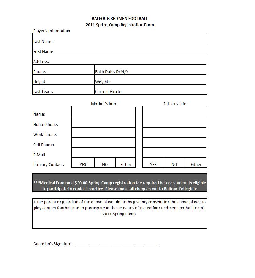 Doc600730 Product Rental Agreement Template 13 Equipment – Equipment Lease Form Template
