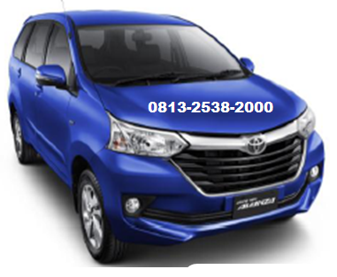 grand-new-avanza-1-5-g-blue.png