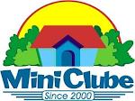 Mini Clude