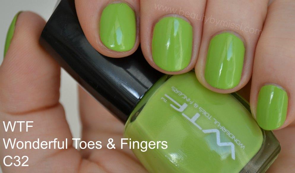 green nails, rohelised küüned, green nail polish, roheline küünelakk
