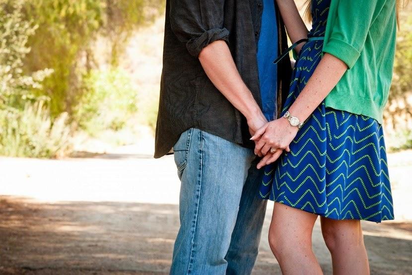 zapoznanie rodziców przed ślubem