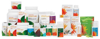 Vegan, Gluten-Free Products for a Healthy Lifestyle & Weight Loss
