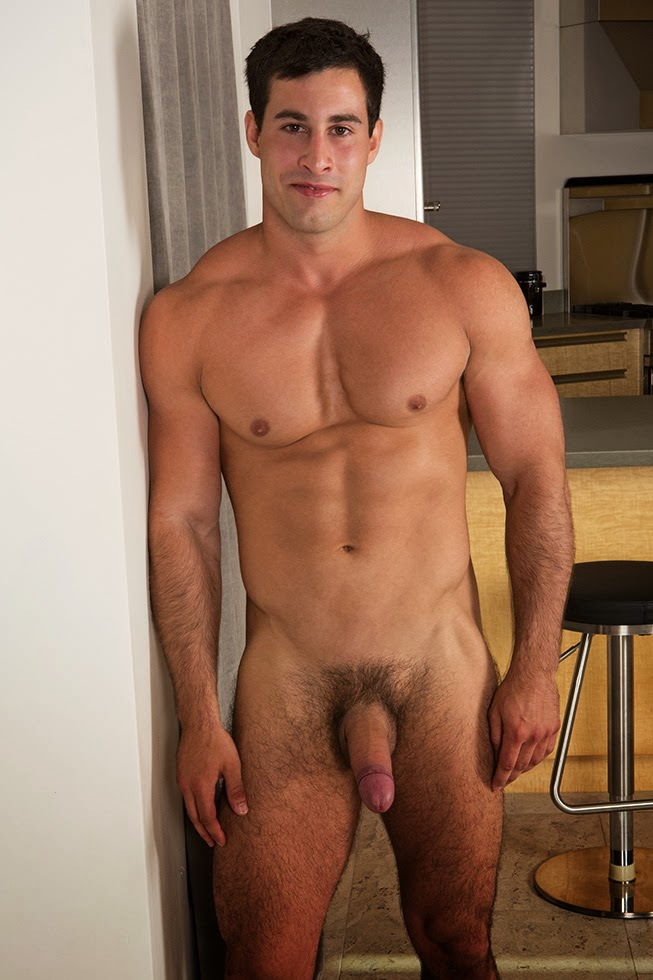 gay hairy naked