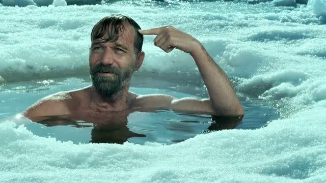 Ce am învăţat după 30 de zile cu duşuri reci? Călirea organismului la apă. Întărirea sistemului imunitar. Combaterea depresiei. Creşterea încrederii în sine