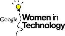 Google Women in Technology