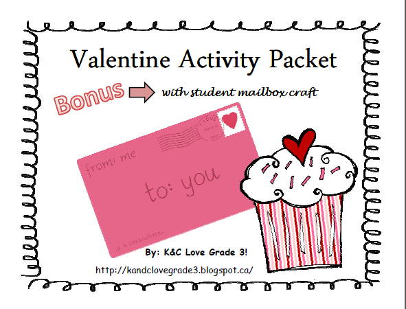 http://www.teacherspayteachers.com/Product/Valentines-Perfect-Packet-554851