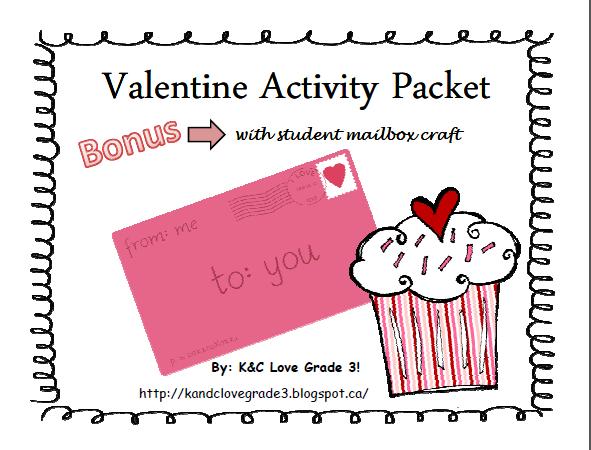 http://www.teacherspayteachers.com/Product/Valentines-Perfect-Packet-554851