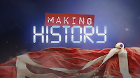 Making History (Fox)
