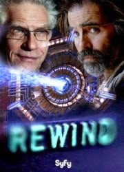 Rewind 2013 español Online latino Gratis