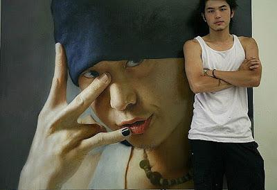 Chan Peng