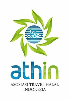 ATHIN