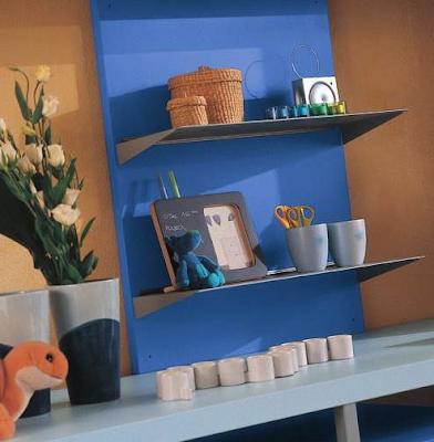 boys room ideas boys room design wall shelves for kids rooms. Black Bedroom Furniture Sets. Home Design Ideas