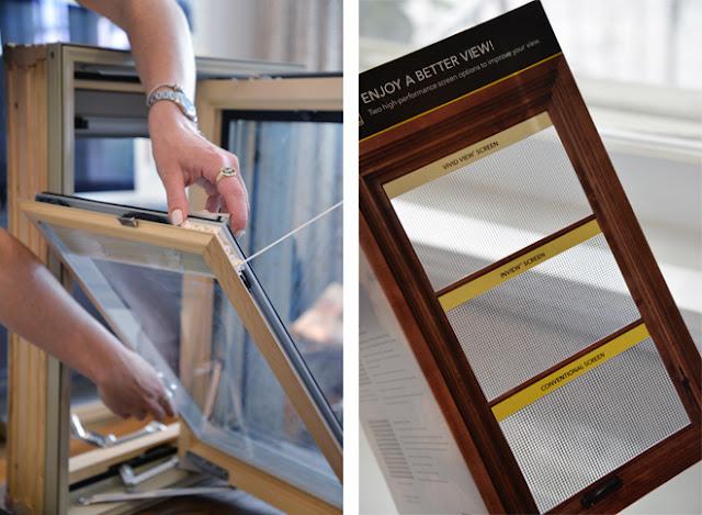 pella windows designer series between the glass blinds