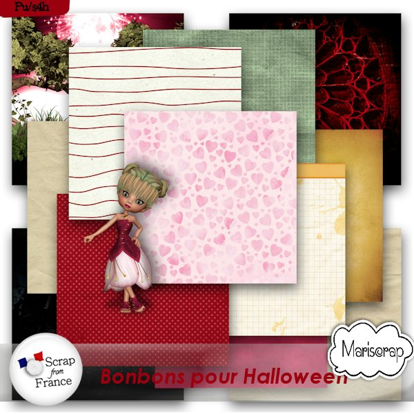 http://scrapfromfrance.fr/shop/index.php?main_page=product_info&cPath=88_91&products_id=11198