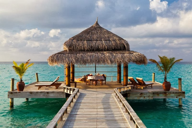 Image Result For All Inclusive Honeymoon