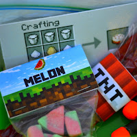 http://sweetmetelmoments.blogspot.com/2015/09/brodys-minecraft-party-free-crafting.html