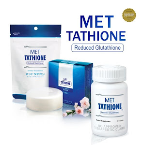 MET THATIONE