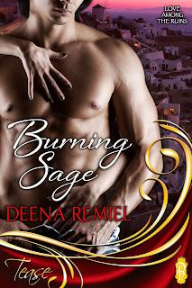 deena remiel, ellixer, burning sage, books, paranormal romance, madonna, beyonce, angelina jolie