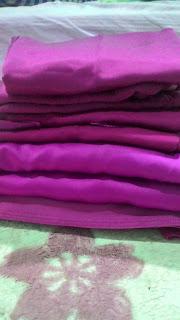 Purplelicious!