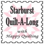 Starburst QAL