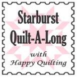 Starburst QAL