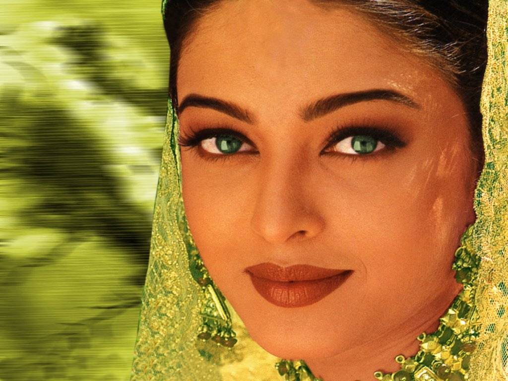 Aishwarya Rai Latest Hairstyles, Long Hairstyle 2011, Hairstyle 2011, New Long Hairstyle 2011, Celebrity Long Hairstyles 2025