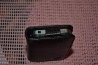 Bellavita iPhone case 1