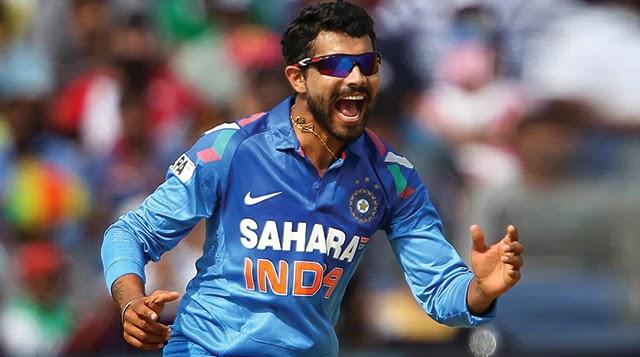 Ravindra-Jadeja-India-vs-Australia-Star-Sports-1st-ODI-2013