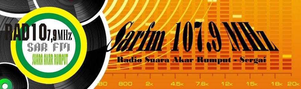 SARFM