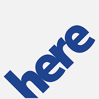 HERE by Nokia