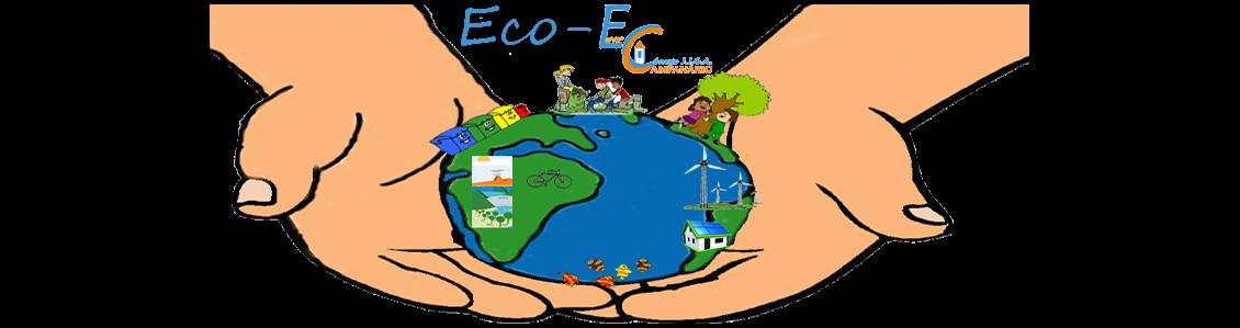 Eco23Campanário