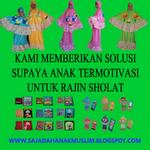 Selamat datang di http://sajadahanakmuslim.blogspot.com